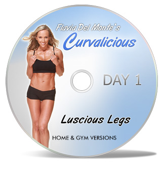 Yes you can diet plan where to buy image 7